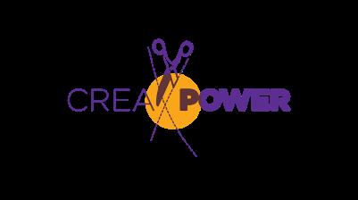 Creapower